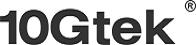 10Gtek Logo