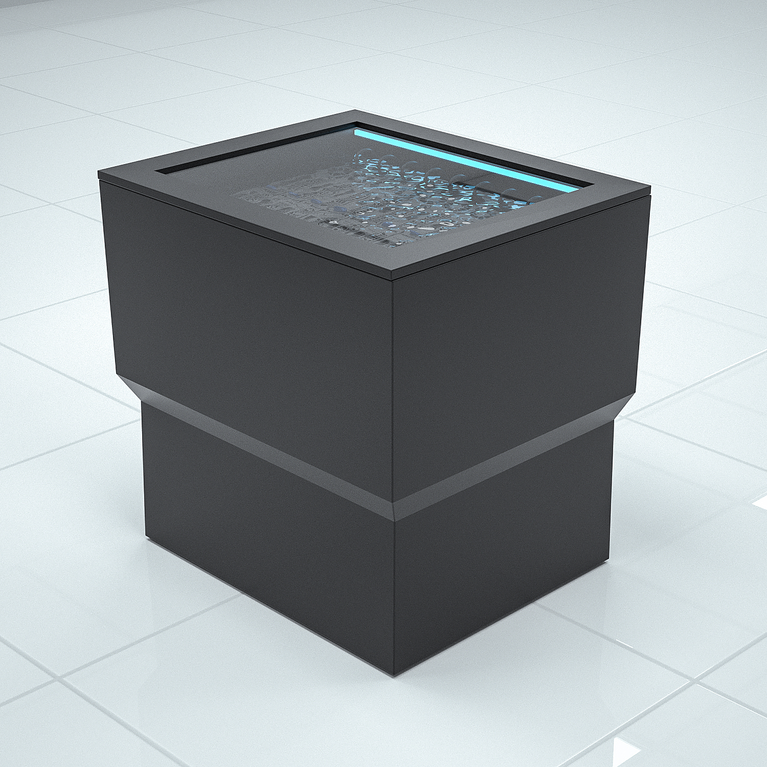 Immersion Cooling System FAQ