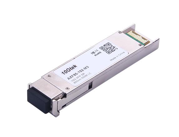 XFP (10G)