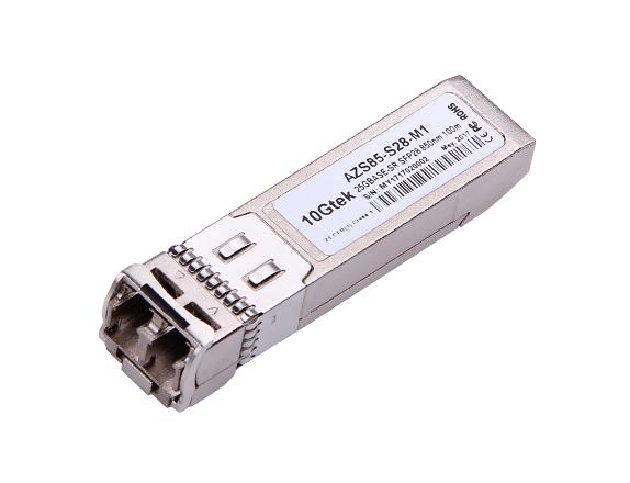 SFP28 (25G)