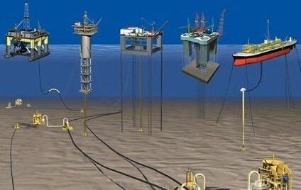 Telx announced it has joined Google Faster undersea fiber optic cable construction