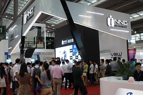 China is gradually increasing demand for 100G module