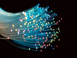 Optical fiber and cable industry of ultra-100G era