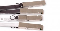 10GtekAnnounced the ExternalCableAssemblies Using 3M Twin Axial Cable