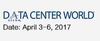 10Gtek | SFPcables.com will be attending Data Center World Global 2017 - GLOBAL CONFERENCE