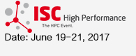 10Gtek | SFPcables.comwill be attending ISC 2017