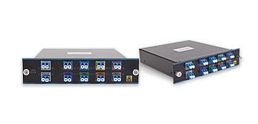 SFP+, XFP, QSFP+, DAC Twinax Cable 10Gtek Transceivers Co